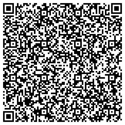 QR-код с контактной информацией организации УПРАВЛЕНИЕ ГОСУДАРСТВЕННОЙ ХЛЕБНОЙ ИНСПЕКЦИИ НОВОСИБИРСКОЙ ОБЛАСТИ