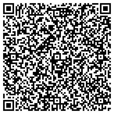 QR-код с контактной информацией организации УПРАВЛЕНИЕ ГОСУДАРСТВЕННОЙ ХЛЕБНОЙ ИНСПЕКЦИИ ПО НОВОСИБИРСКОЙ ОБЛАСТИ