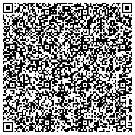QR-код с контактной информацией организации ПО ИСПЫТАНИЮ И ОХРАНЕ СЕЛЕКЦИОННЫХ ДОСТИЖЕНИЙ ПО НОВОСИБИРСКОЙ ОБЛАСТИ ИНСПЕКТУРА ФЕДЕРАЛЬНОГО ГОСУДАРСТВЕННОГО УЧРЕЖДЕНИЯ ГОСКОМИССИЯ РФ