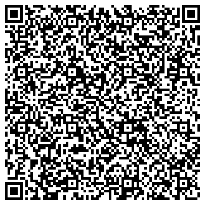 QR-код с контактной информацией организации СЕМЕННАЯ ФЕДЕРАЛЬНАЯ ГОСУДАРСТВЕННАЯ ИНСПЕКЦИЯ НОВОСИБИРСКОЙ ОБЛАСТИ