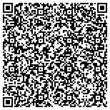 QR-код с контактной информацией организации СТРАХОВОГО НАДЗОРА НОВОСИБИРСКАЯ МЕЖРЕГИОНАЛЬНАЯ ИНСПЕКЦИЯ