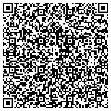 QR-код с контактной информацией организации УПРАВЛЕНИЕ ГОСТОРГИНСПЕКЦИИ ПО НОВОСИБИРСКОЙ ОБЛАСТИ