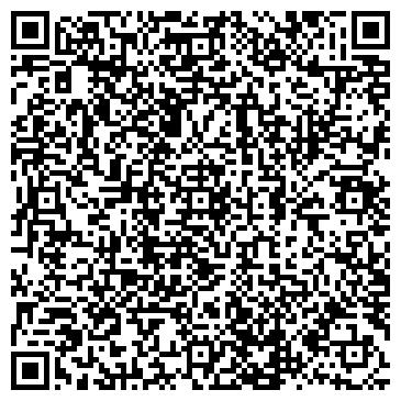 QR-код с контактной информацией организации ГОСУДАРСТВЕННАЯ ИНСПЕКЦИЯ ТРУДА ПО НОВОСИБИРСКОЙ ОБЛАСТИ