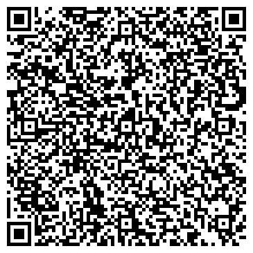 QR-код с контактной информацией организации НОВОСИБИРСКАЯ ПИЩЕВАЯ ЛАБОРАТОРИЯ КАЧЕСТВА