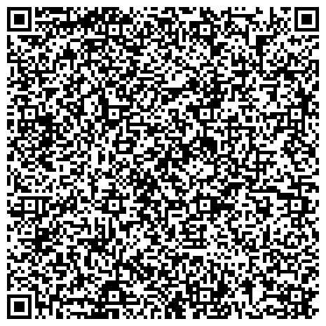 QR-код с контактной информацией организации ОТДЕЛ НАДЗОРА ПО Г. НОВОСИБИРСК