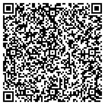 QR-код с контактной информацией организации ПРИОБСКОЕ ОТДЕЛЕНИЕ