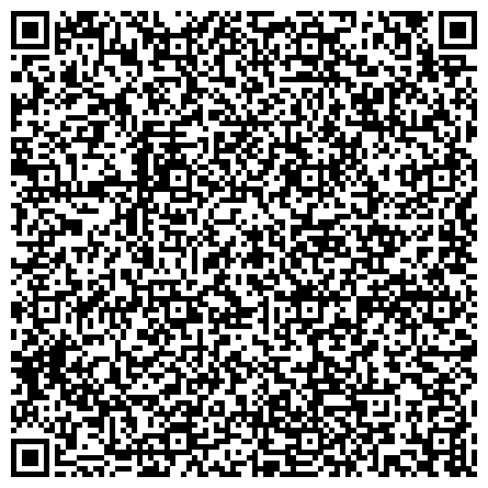 QR-код с контактной информацией организации СИБИРСКИЙ ЦЕНТР НАУЧНО-ТЕХНИЧЕСКОГО ОБЕСПЕЧЕНИЯ ПРОМЫШЛЕННОСТИ ЭКОЛОГИЧЕСКОЙ И ЭНЕРГЕТИЧЕСКОЙ БЕЗОПАСНОСТЬЮ