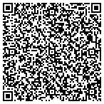 QR-код с контактной информацией организации ЦЕНТР ИНСТРУМЕНТАЛЬНОГО КОНТРОЛЯ