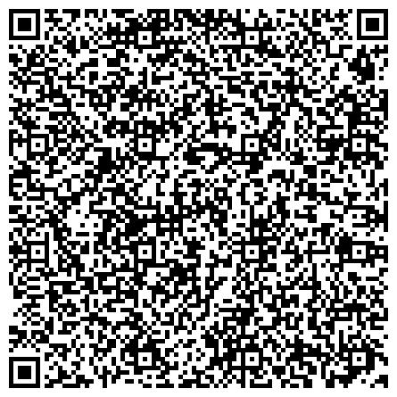 QR-код с контактной информацией организации ПРОБИРНОГО НАДЗОРА ЗАПАДНО-СИБИРСКАЯ ГОСУДАРСТВЕННАЯ ИНСПЕКЦИЯ, ГУП