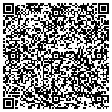 QR-код с контактной информацией организации РОСГОСКАРАНТИН ФГУ НОВОСИБИРСКИЙ ФИЛИАЛ