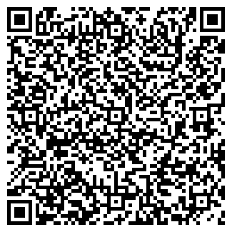 QR-код с контактной информацией организации АРДИКОМ, ОАО