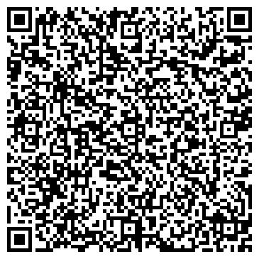 QR-код с контактной информацией организации ВАЛИАНТ, ООО