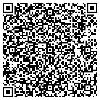 QR-код с контактной информацией организации ВОЛГАПАРТНЕР, ООО
