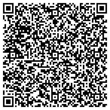 QR-код с контактной информацией организации ГАРАНТ-МЕБЕЛЬ-САМАРА, ООО