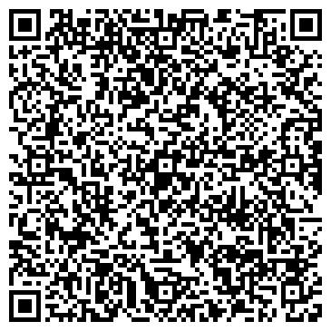 QR-код с контактной информацией организации ООО ГК «Самойленко»