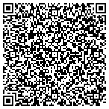 QR-код с контактной информацией организации СПЕКТР СЕРВИСНЫЙ ТЕХНИЧЕСКИЙ ЦЕНТР, ООО