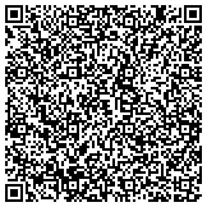 QR-код с контактной информацией организации ГОСУДАРСТВЕННАЯ НОВОСИБИРСКАЯ ОБЛАСТНАЯ КЛИНИЧЕСКАЯ БОЛЬНИЦА