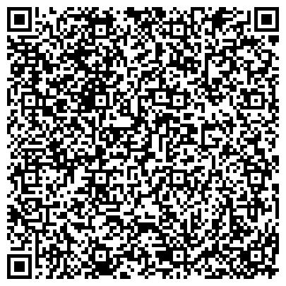 QR-код с контактной информацией организации № 3 НОВОСИБИРСКАЯ МУНИЦИПАЛЬНАЯ ДЕТСКАЯ КЛИНИЧЕСКАЯ БОЛЬНИЦА СКОРОЙ ПОМОЩИ