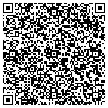 QR-код с контактной информацией организации № 1 ИНФЕКЦИОННАЯ КЛИНИЧЕСКАЯ