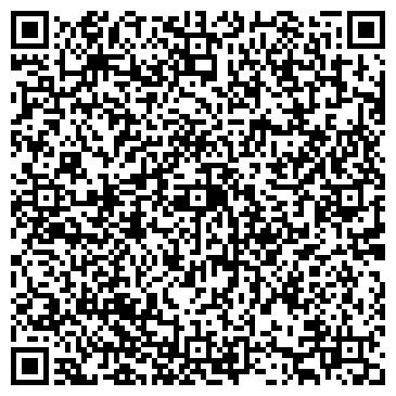 QR-код с контактной информацией организации № 2 КЛИНИЧЕСКАЯ ОТДЕЛЕНИЕ № 1