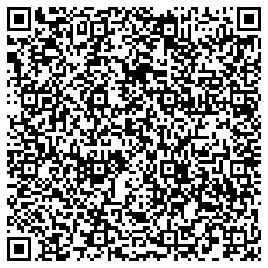 QR-код с контактной информацией организации № 3 ДЕТСКАЯ КЛИНИЧЕСКАЯ МУНИЦИПАЛЬНАЯ БОЛЬНИЦА