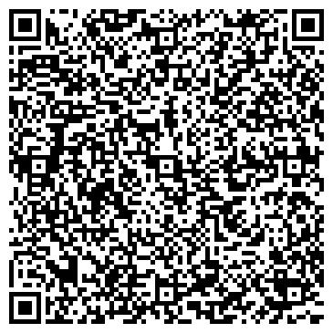 QR-код с контактной информацией организации № 3 ИНФЕКЦИОННАЯ КЛИНИЧЕСКАЯ