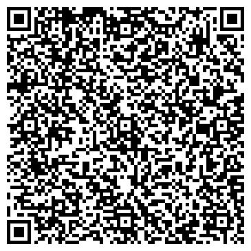 QR-код с контактной информацией организации № 4 КЛИНИЧЕСКАЯ ОТДЕЛЕНИЕ № 1