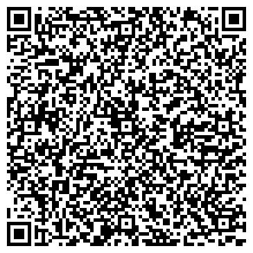 QR-код с контактной информацией организации № 4 КЛИНИЧЕСКАЯ ОТДЕЛЕНИЕ № 2