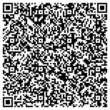 QR-код с контактной информацией организации № 6 ГОРОДСКАЯ МУНИЦИПАЛЬНАЯ ДЕТСКАЯ КЛИНИЧЕСКАЯ БОЛЬНИЦА