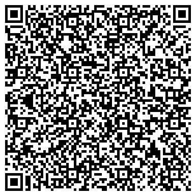 QR-код с контактной информацией организации № 6 ОБЪЕДИНЕННАЯ ДЕТСКАЯ КЛИНИЧЕСКАЯ БОЛЬНИЦА