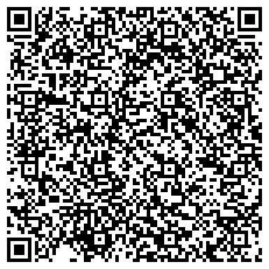 QR-код с контактной информацией организации ДЕТСКАЯ КЛИНИЧЕСКАЯ БОЛЬНИЦА ОТДЕЛЕНИЕ № 1