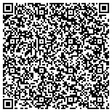 QR-код с контактной информацией организации ДЕТСКАЯ КЛИНИЧЕСКАЯ БОЛЬНИЦА ОТДЕЛЕНИЕ № 2