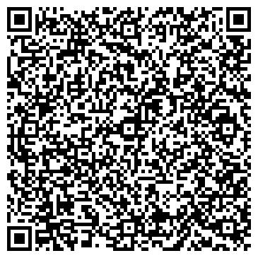 QR-код с контактной информацией организации № 1 НОВОСИБИРСКАЯ НАРКОЛОГИЧЕСКАЯ БОЛЬНИЦА