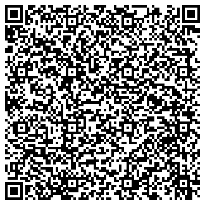 QR-код с контактной информацией организации № 7 БОЛЬНИЦА НАРКОЛОГИЧЕСКОЕ ОТДЕЛЕНИЕ