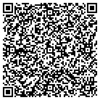 QR-код с контактной информацией организации КИРОВСКОГО РАЙОНА НАРКОЛОГИЧЕСКИЙ КАБИНЕТ ГОРОДСКОЙ МУНИЦИПАЛЬНЫЙ