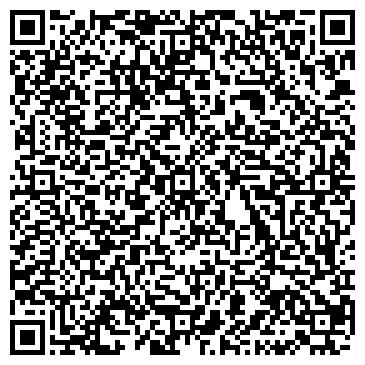 QR-код с контактной информацией организации ОРИЕНТ-ЛЮКС НАРКОЛОГИЧЕСКИЙ ЦЕНТР НП