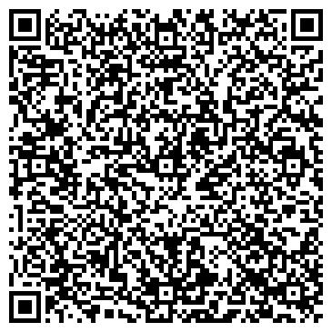 QR-код с контактной информацией организации ПЕРВОМАЙСКОГО РАЙОНА НАРКОЛОГИЧЕСКИЙ КАБИНЕТ ГОРОДСКОЙ МУНИЦИПАЛЬНЫЙ