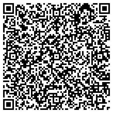 QR-код с контактной информацией организации ЦКБ СО РАН ПРОТИВОТУБЕРКУЛЕЗНОЕ ОТДЕЛЕНИЕ