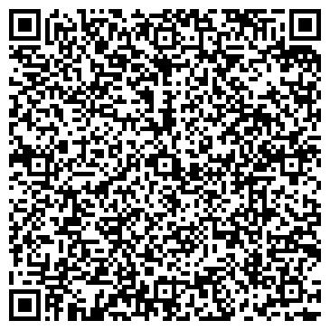 QR-код с контактной информацией организации № 2 ПСИХИАТРИЧЕСКАЯ БОЛЬНИЦА