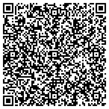 """QR-код с контактной информацией организации ГБУЗ НО """"№3"""""""
