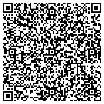QR-код с контактной информацией организации АПРЕЛЬ ЦЕНТР ПСИХОЛОГИЧЕСКОЙ ПОМОЩИ, МУ