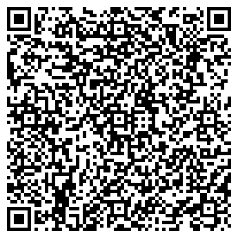 QR-код с контактной информацией организации № 6 МУНИЦИПАЛЬНЫЙ