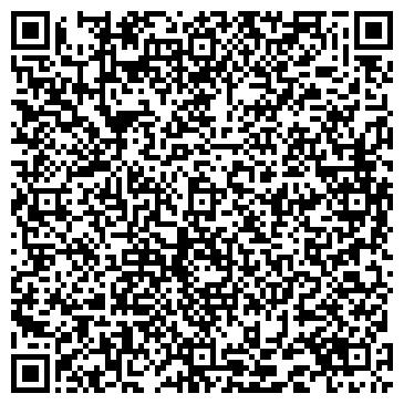 QR-код с контактной информацией организации ГОРОДСКАЯ КЛИНИЧЕСКАЯ БОЛЬНИЦА № 1