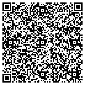 QR-код с контактной информацией организации ПЕТТИНА