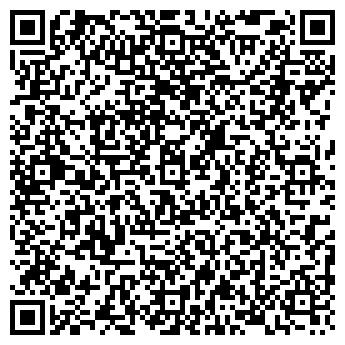 QR-код с контактной информацией организации № 7 МУНИЦИПАЛЬНЫЙ