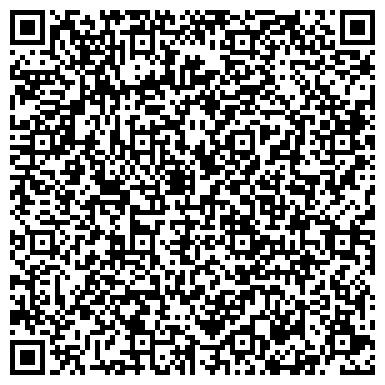 QR-код с контактной информацией организации ОШСКИЙ ОБЛАСТНОЙ ГОСУДАРСТВЕННЫЙ АРХИВ ПОЛИТИЧЕСКОЙ ДОКУМЕНТАЦИИ