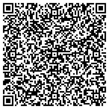 QR-код с контактной информацией организации № 2 ВЕТЕРАНОВ ВОЙНЫ ОБЛАСТНОЙ ГОСПИТАЛЬ