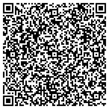QR-код с контактной информацией организации № 3 ГОСПИТАЛЬ ВЕТЕРАНОВ ВОИН