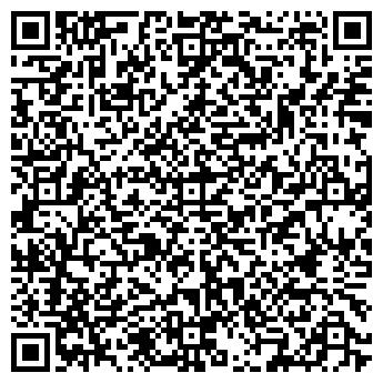 QR-код с контактной информацией организации № 333 ОКРУЖНОЙ КЛИНИЧЕСКИЙ ВОЕННЫЙ ГОСПИТАЛЬ
