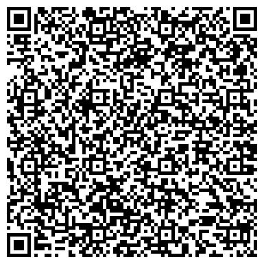 QR-код с контактной информацией организации ВЕТЕРАНОВ ВОЙН ГОСУДАРСТВЕННЫЙ ОБЛАСТНОЙ ГОСПИТАЛЬ